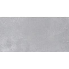 Vloertegels downtown fog grijs dw16 30x60 {l}