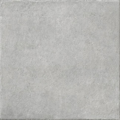 Vloertegels bastide grey 60x60 *ds*