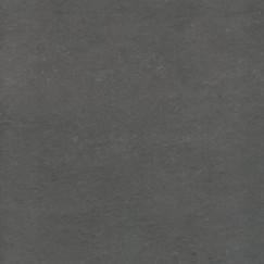 Vloertegels bastide black 60x60