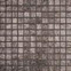 Jasba natural mozaieken moz 024x024 8329h m.brons jas