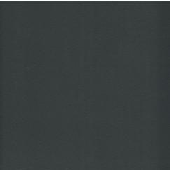 Vloertegels dalia 2 black 33,3x33,3cm