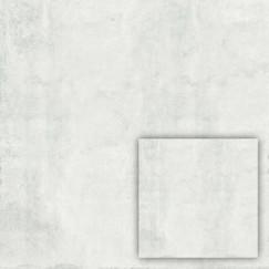 Vloertegels roca grey rect 60,0x60,0 (1,44m2)