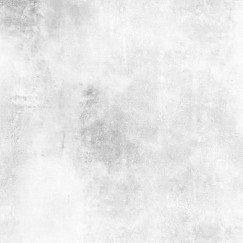 Vloertegels roca grey rect 60,0x60,0 (1,80m2)