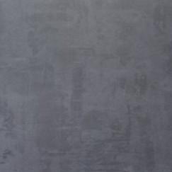 Vloertegels fargo antracit 32,6x32,6 **