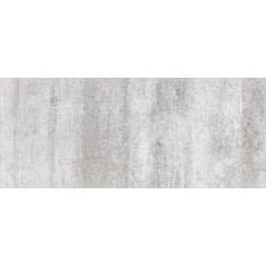 Wandtegels queens dark grey 25x60