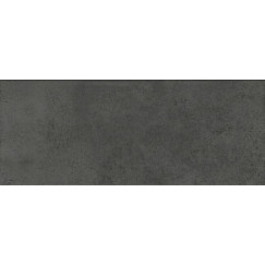 Wandtegels amsterdam donker grijs 20,0x50,0