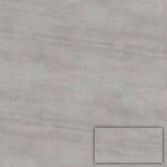Vloertegels land grey 31,0x62,0 -uitlopende verpakking