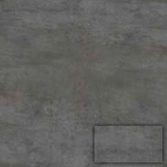 Vloertegels land antracite 31,0x62,0-(uitlopende verpakking