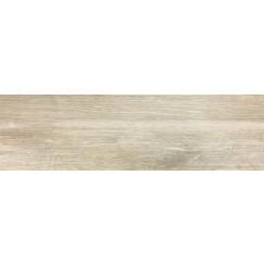 Stargres Tegel Liverpool Creme 15,5x63
