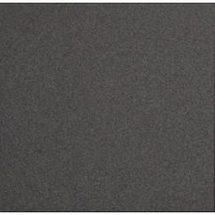 Priggo Tegel Salt&Pepper Triton Antraciet 30,0x30,0 cm
