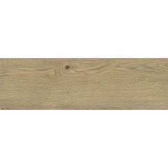 Vloertegels royalwood beige 18,5x59,8