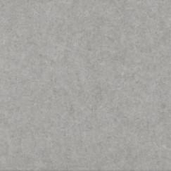 Rako rock vloertegels vlt 300x300 daa34634 l.gr las