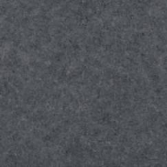 Rako rock vloertegels vlt 300x300 daa34635 zwart las