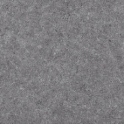 Rako rock vloertegels vlt 300x300 daa34636 d.gr las