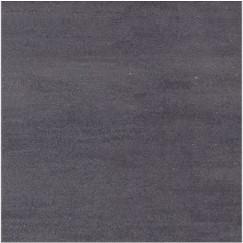 Rako balvano vloertegels vlt 333x333 daa3b574 zwart las