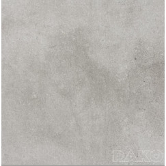 Rako form vloertegels vlt 333x333 daa3b696 grey las