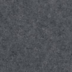 Rako rock vloertegels vlt 200x200 dak26635 zwart las