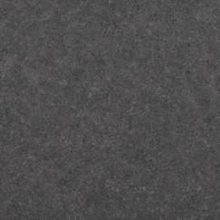 Rako rock vloertegels vlt 600x600 dak63635 zwart las