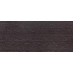 Rako fashion vloertegels vlt 300x600 dakse624 zwart las