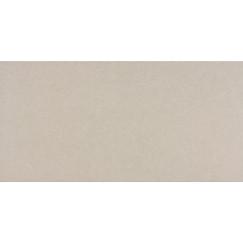 Rako rock vloertegels vlt 300x600 dakse632 wit las