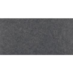 Rako rock vloertegels vlt 300x600 dakse635 zwart las