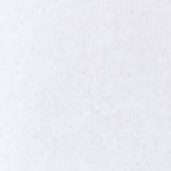 Rako unistone vloertegels vlt 333x333 dar3b609 wit las