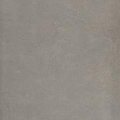 Vloertegels silver 8074 34x34