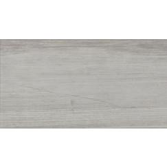 Vloertegels mywood grey 20x50