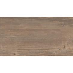 Vloertegels mywood cherry 20x50