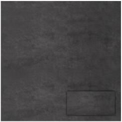 Vloertegels new york black 30,0x60,0 (nolita)