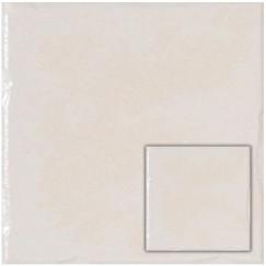 Wandtegels gemme avorio 10,0x10,0