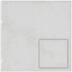 Wandtegels gemme perla grijs 10,0x10,0