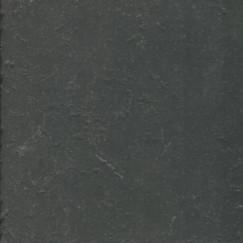 Vloertegels pierre belge noir vintage 45x45