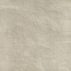 Vloertegels organic resin sand 60x60 rett
