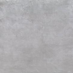 Epoca Tegel Organic Resin Smoke 59,0x59,0 cm