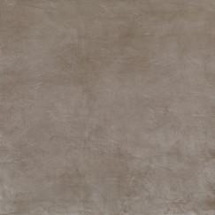Vloertegels organic resin teak 60x60 rett
