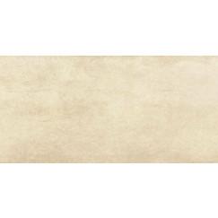 Vloertegels roberto beige 35,5x71