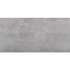 Vloertegels roberto gris 35,5x71
