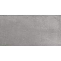 Vloertegels concrete grigio 30x60,3