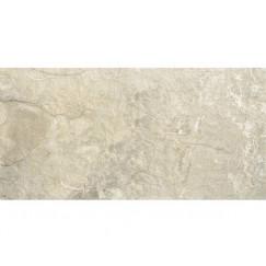 Vloertegels sevilla white 30,5x60,5cm r10 s5 vb s53663
