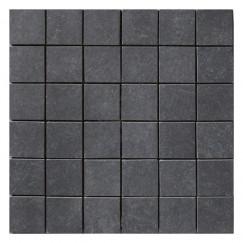 Mozaiek rock n stone versale 5x5 mosaic 30,5x30,5