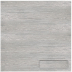 Vloertegels jungle light grey s54044 15,0x61,0