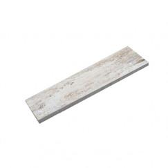 Sierplinten metalwood dust 08,0x45,0
