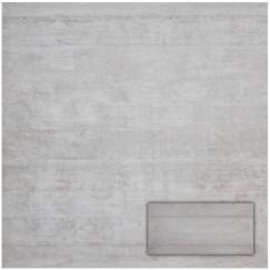 Vloertegels betonage gris j84394 30,5x60,5 cm {l}