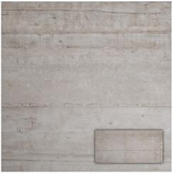Vloertegels betonage brune j84396 30,5x60,5 cm