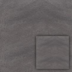 Vloertegels monolith dust j84430 34,0x68,0 cm