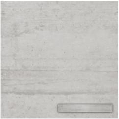 Vloertegels docks natural 15x100cm j84433