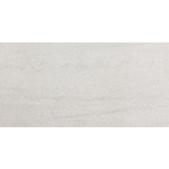 Rondine Tegel Contract White 30,0x60,0