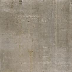Vloertegels icon olive 60,5x60,5 j85156