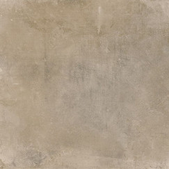 Vloertegels icon sand 60,5x60,5 j85157